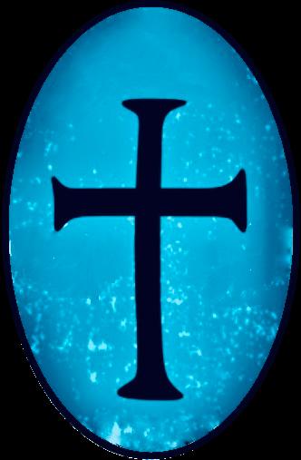 Católicos en la verdad